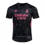 Camiseta del Real Madrid Authentic 3ª Equipacion 2020-2021