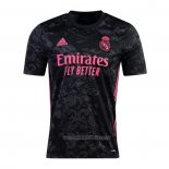 Camiseta del Real Madrid 3ª Equipacion 2020-2021